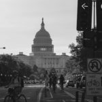 Going Local: A Transatlantic Perspective
