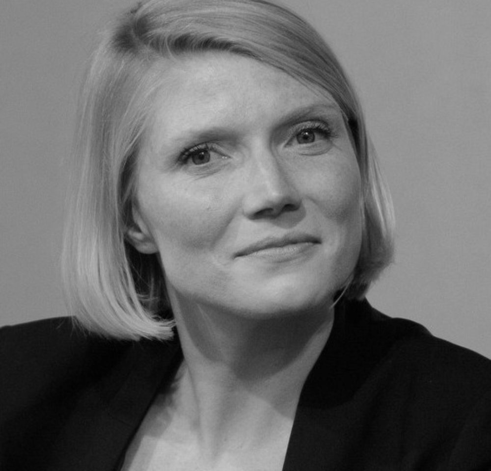 Cathryn Clüver Ashbrook is a member of the New Urban Progress Sounding Board.