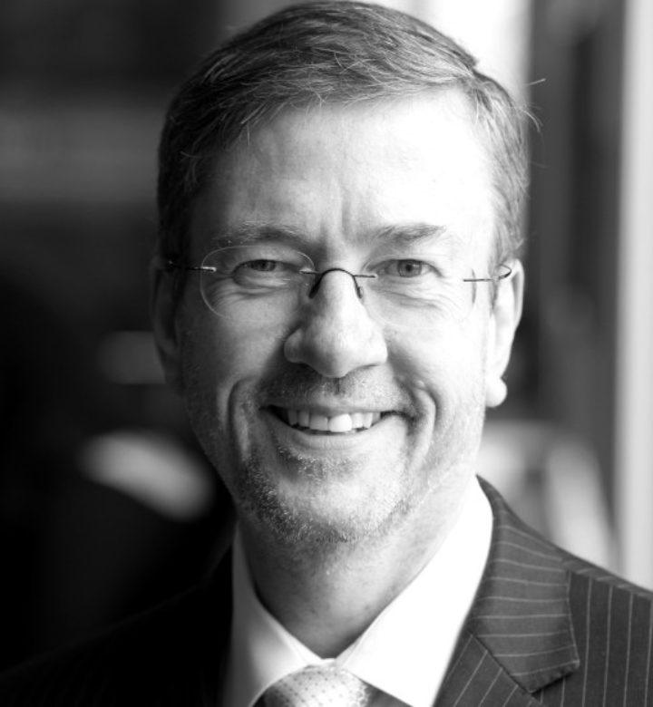 Daniel S. Hamilton is a member of the New Urban Progress Sounding Board.