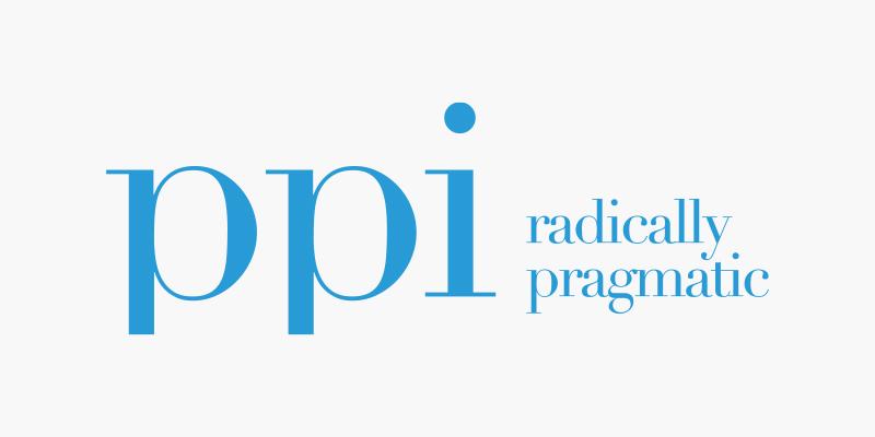 logo-ppi